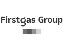 Firstgas Group